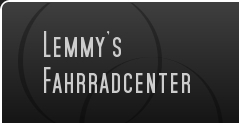 Lemmy's Fahrradcenter